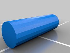 American Mecha - Large Laser (Barrel only)