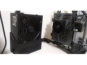 am8 electronics box