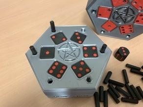 Devil's Box / Teufelskiste