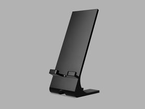 Xiaomi Mi9t Pro Stand