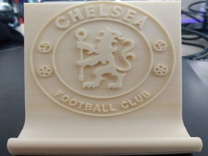 Chelsea phone stand