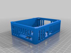 skr 1.3 box
