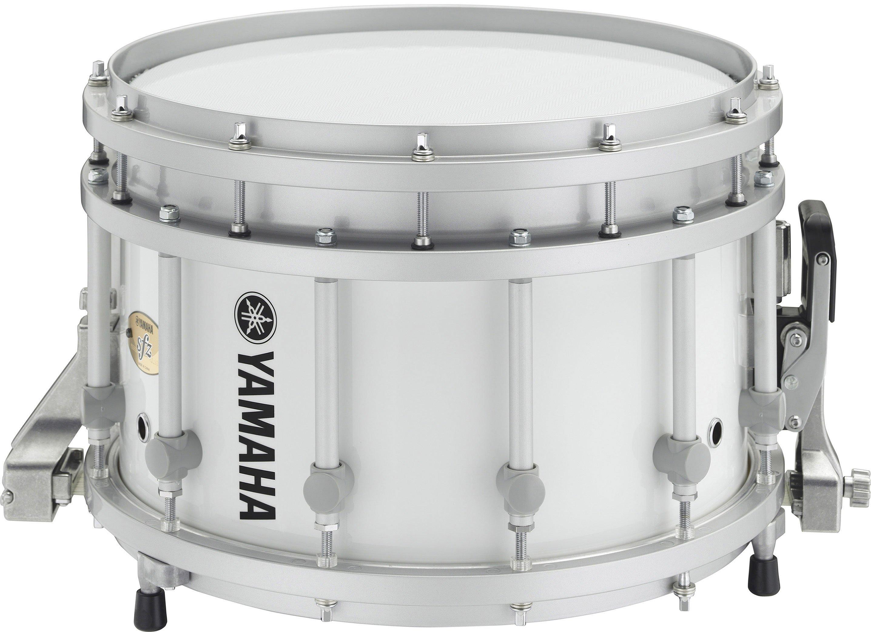 Yamaha Marching Drum Parts