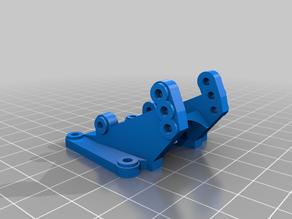 GEPRC MARK 2 Adjustable Angle Base