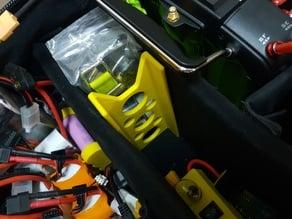 Torvol PitStop Bag 60mm support / divider / organizer
