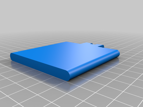 Simple visualizer made from Logitech C270 and a goose neck phone holder