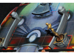IMPERIAL ASSAULT HEART OF THE EMPIRE 01A railing
