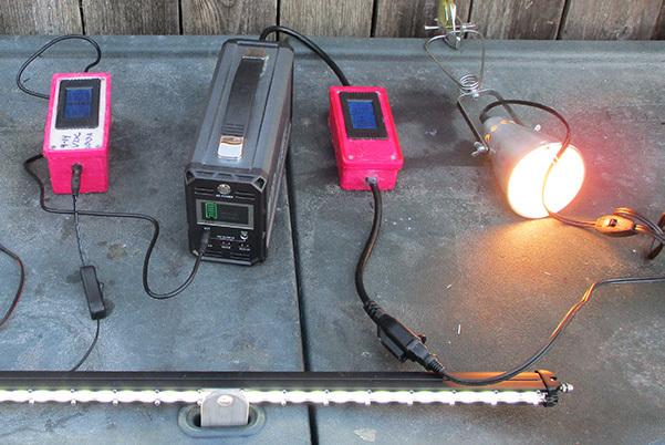 PZEM Multi-Function Meter Enclosures