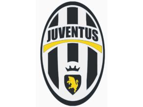 Juventus Logo HD