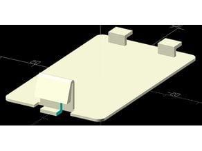 Battery Cover Creator v2.1