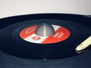 Vinyl_puck_7inchvinyl