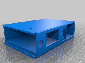 DIY 24V Battery POE