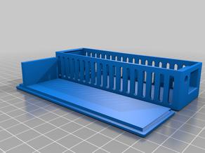 ESP32-Poe-ISO project box