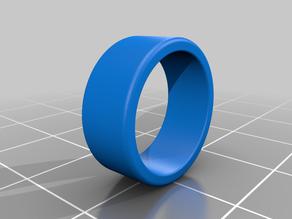 Anytone / DIAMOND antenna ring