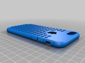 lego iphone 7 case