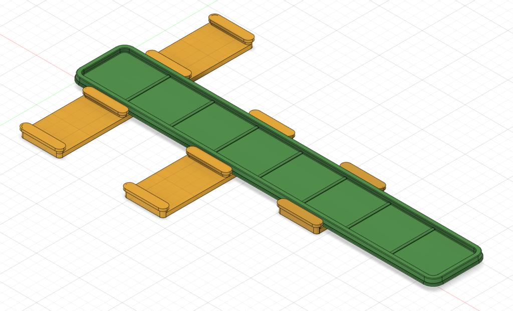 Zahlenmauer - Addition wall  (Zahlendreieck, Zahlenpyramide, Zahlenturm, Pyramid addition, Pascal's triangle)