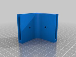 My Customized SHELFIE | 1DIY parametric shelf and storage designer