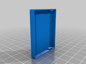 RetroSpy Nano Case