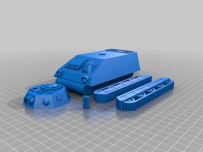 Panzerprojekt_11