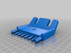 Modular Flasks V6.8 (UNTESTED) possible improvements