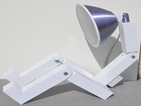 Mister Lamp-Ion (lamp)
