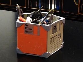 PENTA-Floppy BOX