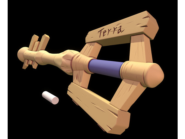 www.thingiverse.com