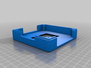 Wlanthermo Mini V2 flexible Bumper/Case
