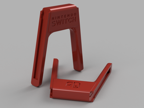 Switch Joy-Con Grip