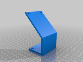 sensor diametro filamento