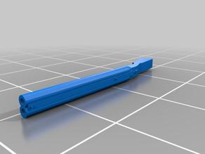 DesktopHero Gun Items