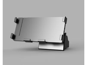 Samsung Galaxy S10 car mount