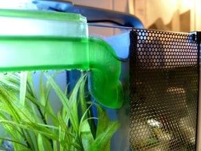 Fluval Spec V - Diffuser Spray Bar - Betta Fish