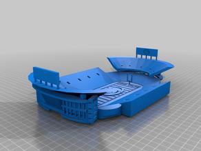 Beaver Stadium- Penn State