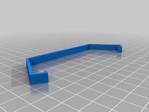 predator corner clip