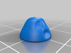 Slime - Glob