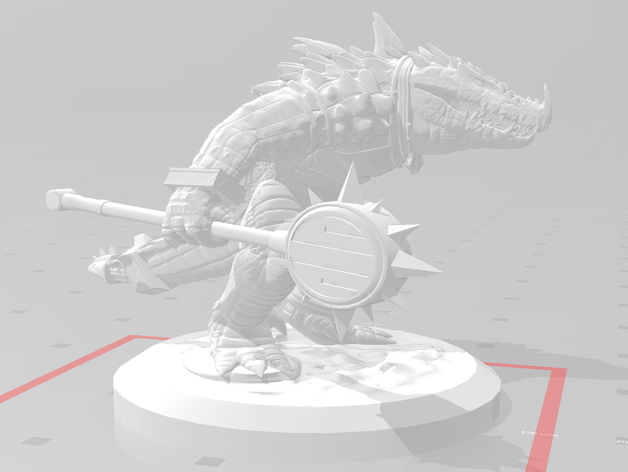 Warhammer Nakai The Wanderer By Silentendeavor Thingiverse The wandering soul tries to find himself in the battlefield with only one reason to live. warhammer nakai the wanderer by