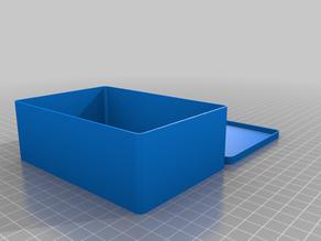 Dixit Card Box