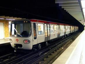 MPL75 TCL