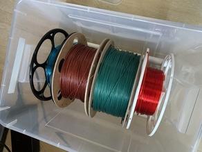 Filament-Dry-Box-Hydro-Temp