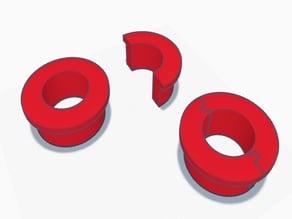 Patio Umbrella Ring