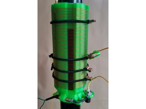 80 40 30 20 vertical antenna SOTA