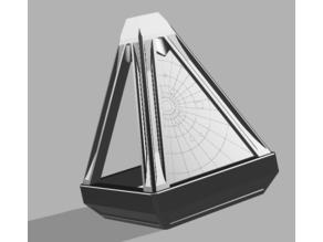 Sith Wayfinder- Work in progress