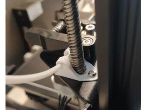 ENDER 3 Pro - Filament Guide