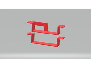 External Wallmount