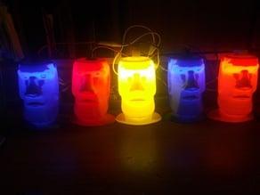 Moai-T10-Lamp