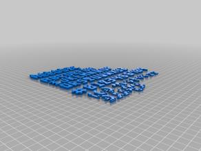 Català-Valencià_3D_Printable_Braille_Typeface_Project