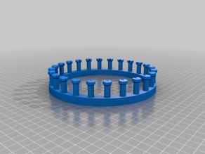 Circle Knitting Loom (160mm)