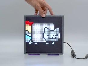 32x32 Pixel Display