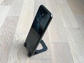 iPhone 11 Pro / iPhone 11 Pro Max mount